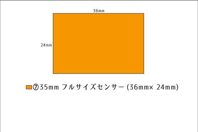 full_size