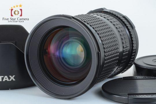 【中古】 PENTAX ペンタックス SMC 67 ZOOM 90-180mm f/5.6