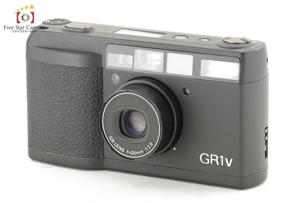 6.GR1v