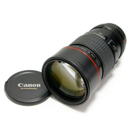canon 200 2.8