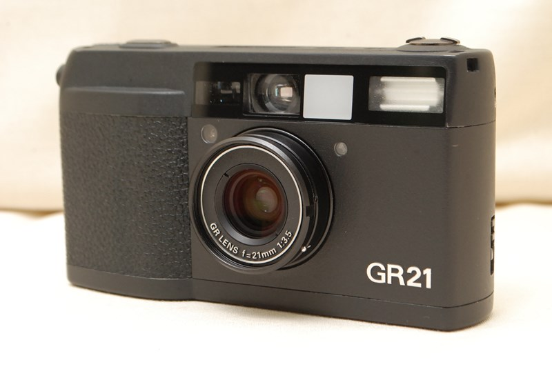 5.GR21