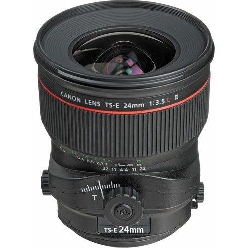 s-249_canon-ts-e-24mm-f-3-5-l-ii