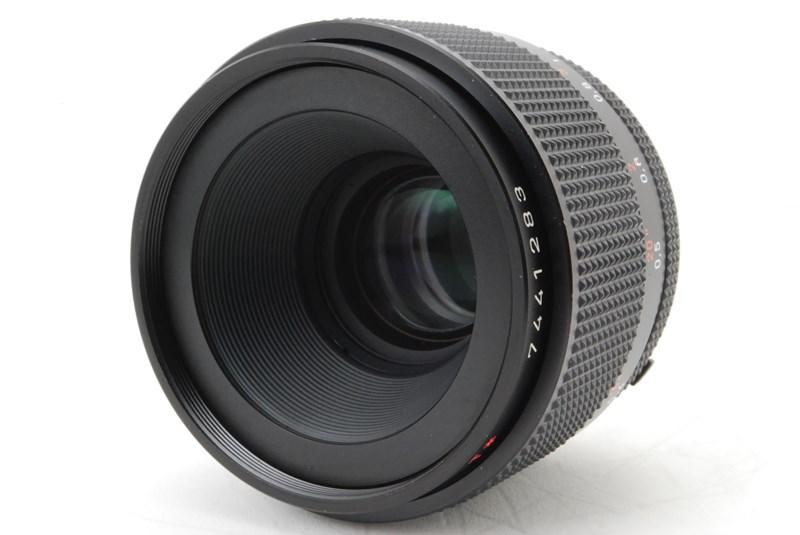 s-260_contax-carl-zeiss-makro-planar-60mm-f-2-8-c-t-mmj
