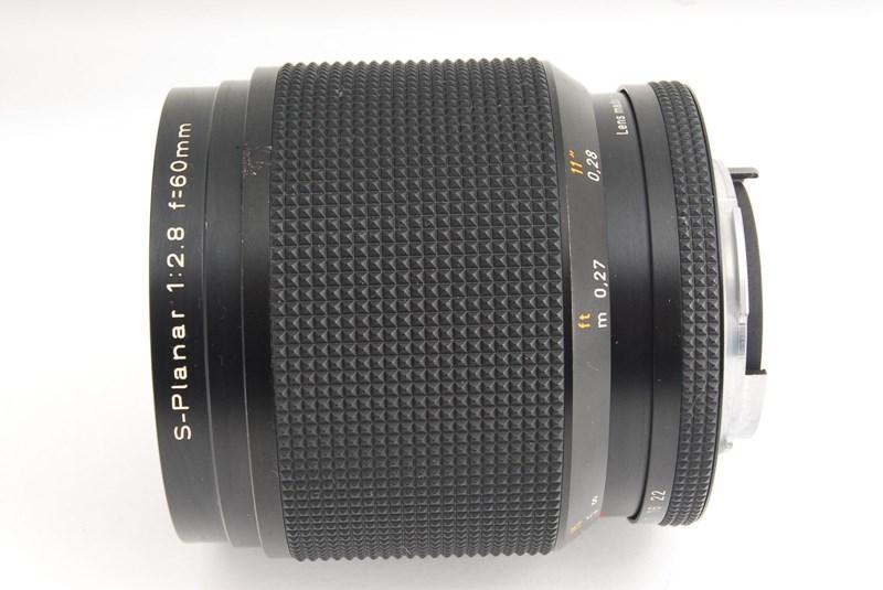s-267_contax-carl-zeiss-s-planar-60mm-f-2-8-t-aeg