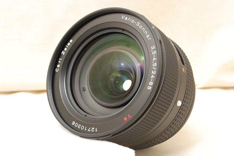 s-276_contax-carl-zeiss-vario-sonnar-24-85mm-f-3-5-4-5