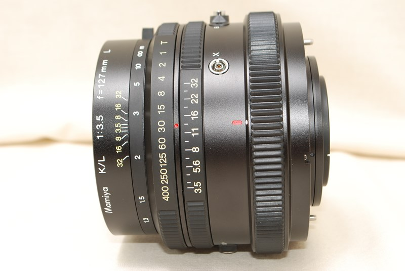 s-303_mamiya-k-l-127mm-f-3-5-l