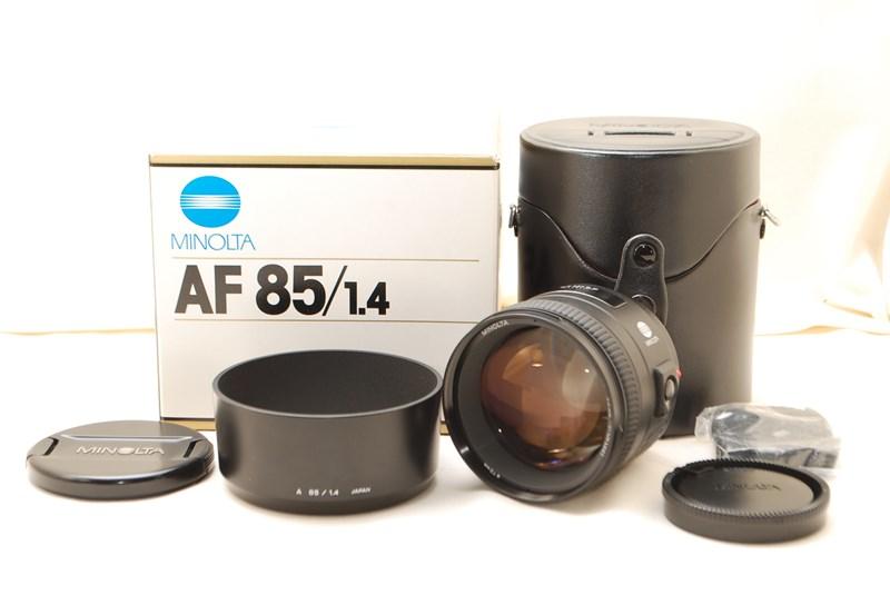 s-352_minolta-af-85mm-f-1-4-g