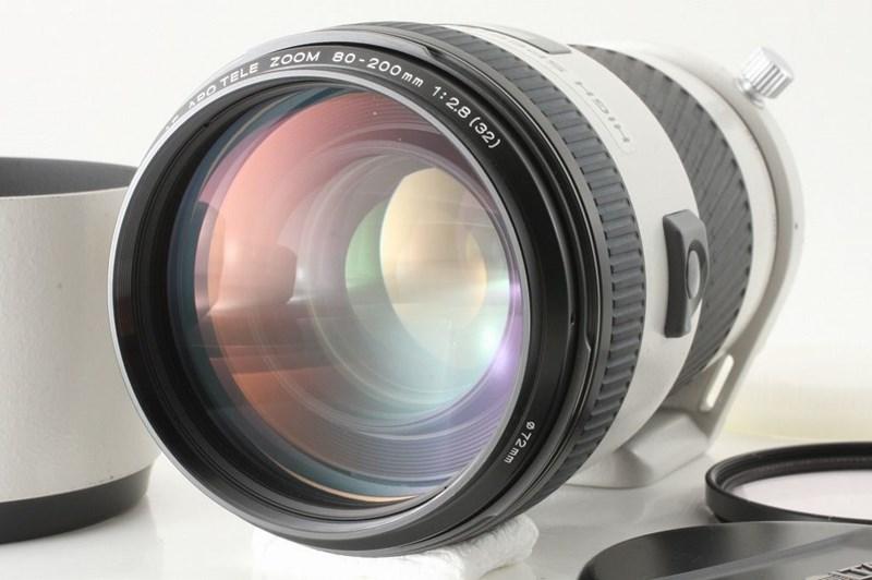 s-358_minolta-af-apo-tele-80-200mm-f-2-8-hs