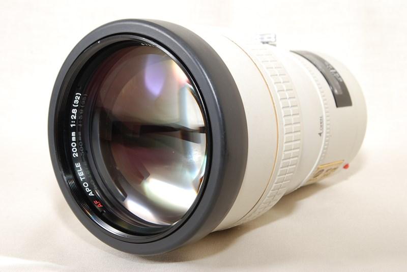 s-359_minolta-af-apo-200mm-f-2-8-hs