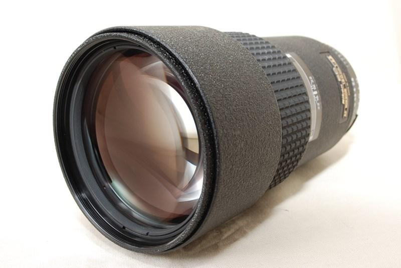 s-370_nikon-af-nikkor-180mm-f-2-8-ed