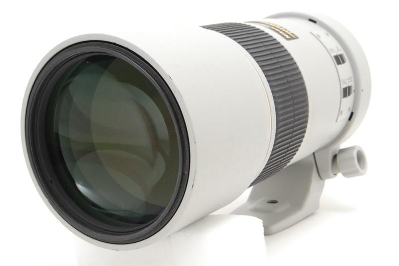 s-390_nikon-af-s-300mm-f-4-ed-if-d