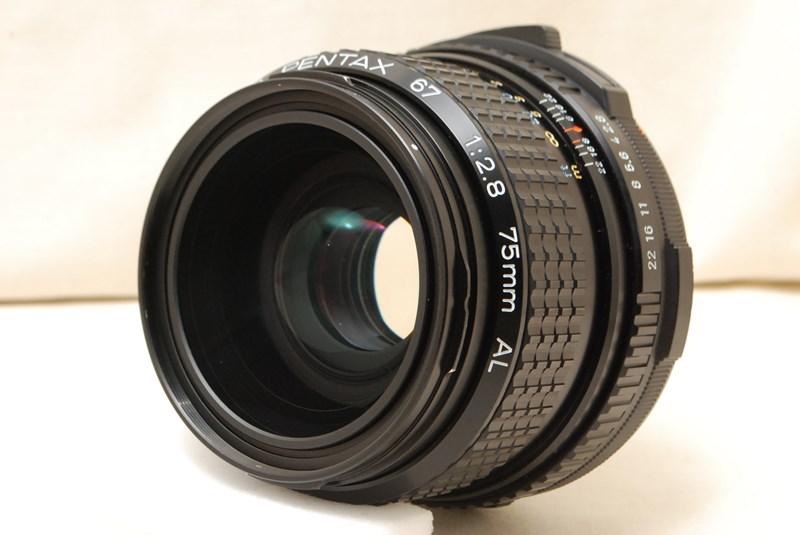 s-478_pentax-smc-67-75mm-f-2-8-al