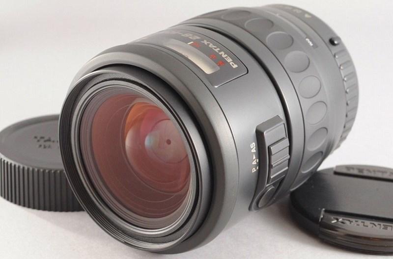 s-497_pentax-smc-fa-28-105mm-f-4-5-6