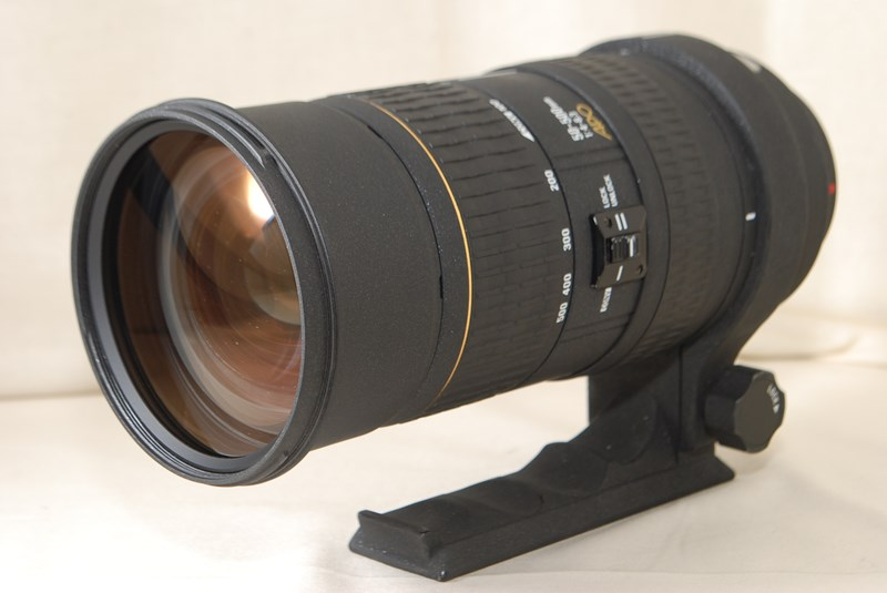 s-575_sigma-apo-50-500-f-4-6-3-ex-for-sony-minolta