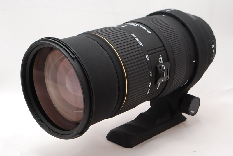 s-576_sigma-apo-50-500mm-f-4-6-3-ex-dg-hsm-for-canon