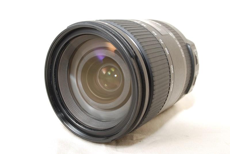 s-624_tamron-a010-af-28-300mm-f-3-5-6-3-di-vc-pzd-for-nikon