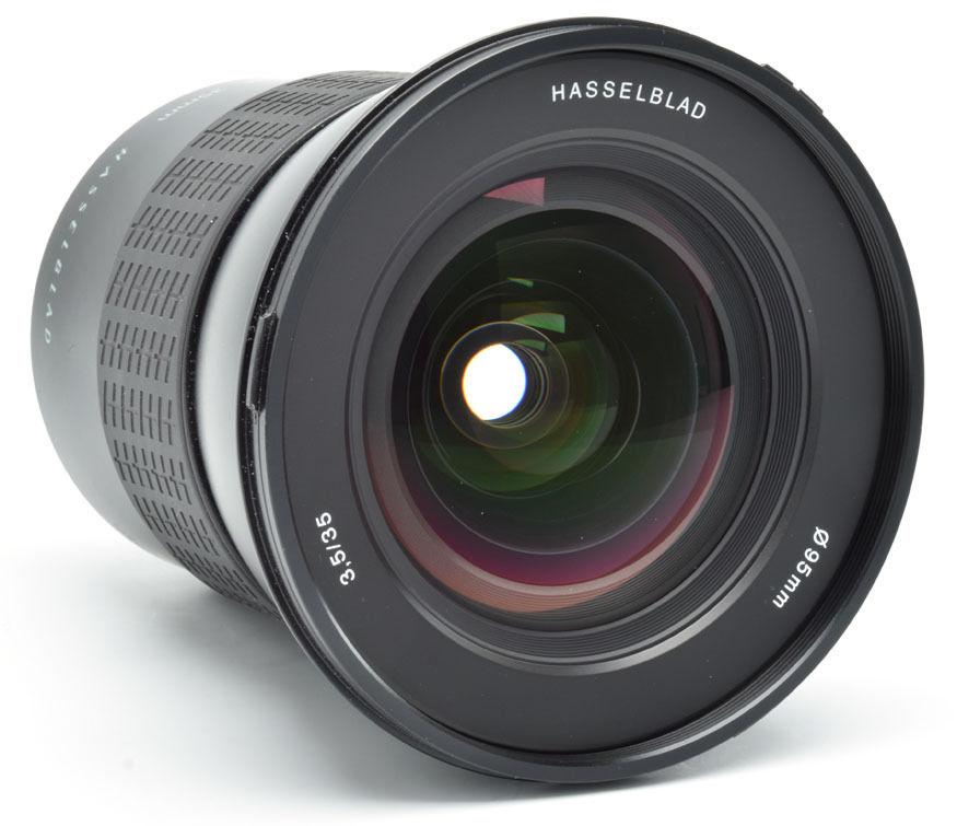 hasselblad hc 35mm 3.5