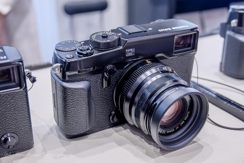 DSCF0085-1