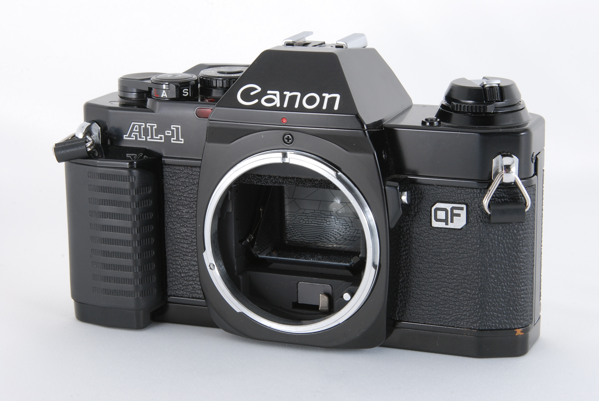 canon al1