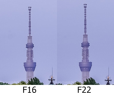 f16-f22