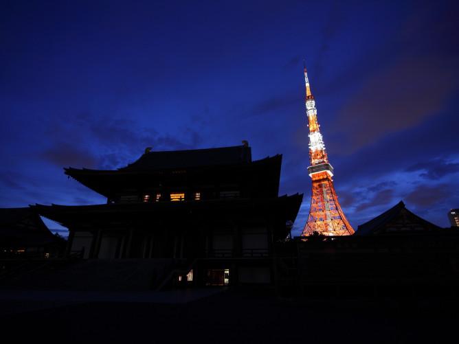 tower_tera