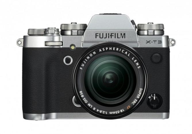 FUJIFILM-X-T3_3-1000x697