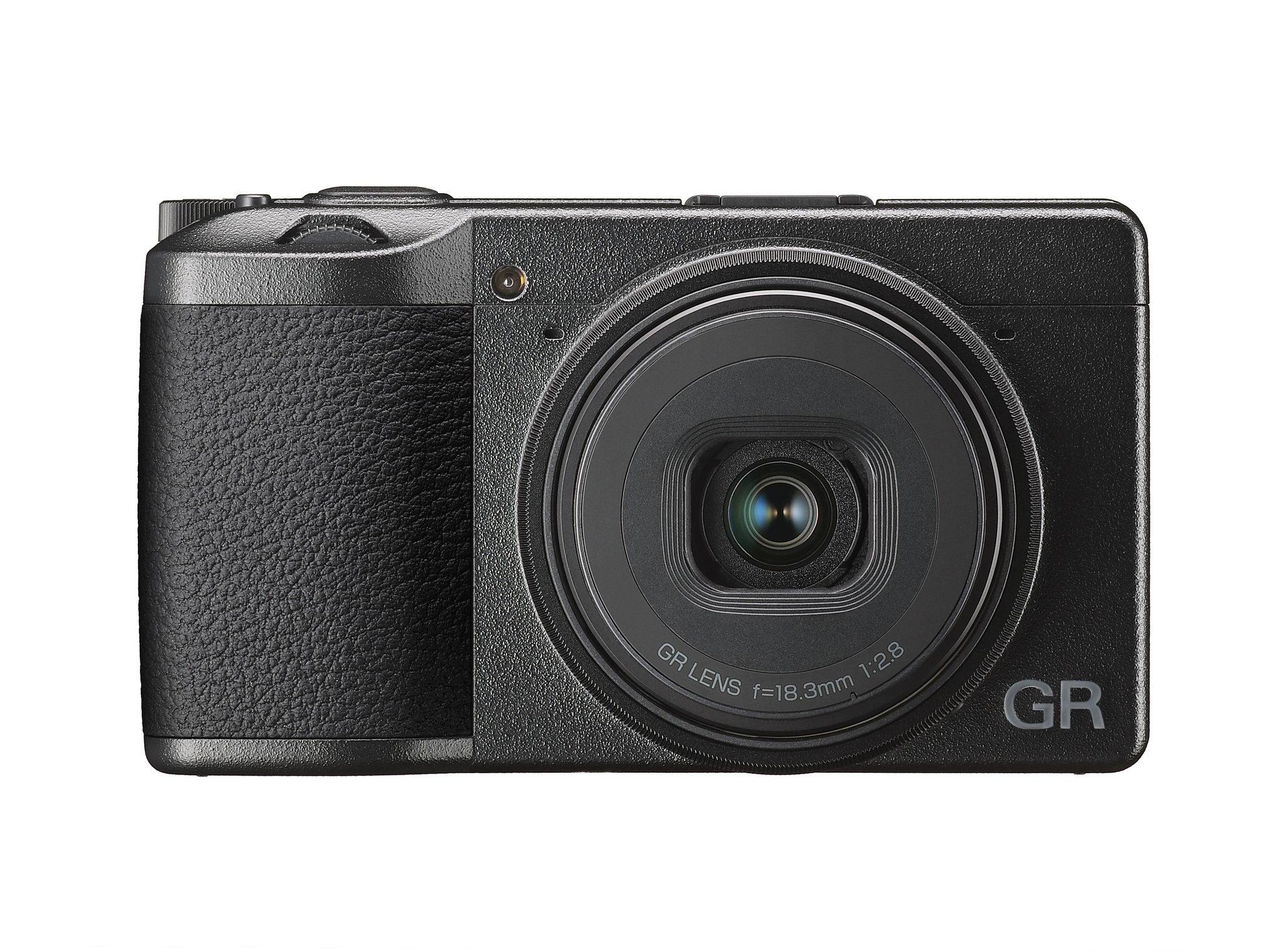 GR III_front